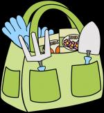 art-clip-gardening-garden-tools-kelkjp3