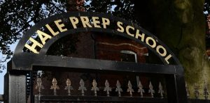hale-prep-school-sign-resized-2