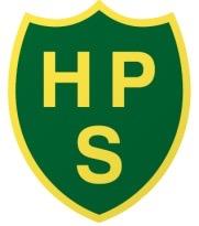 Hale Preparatory School