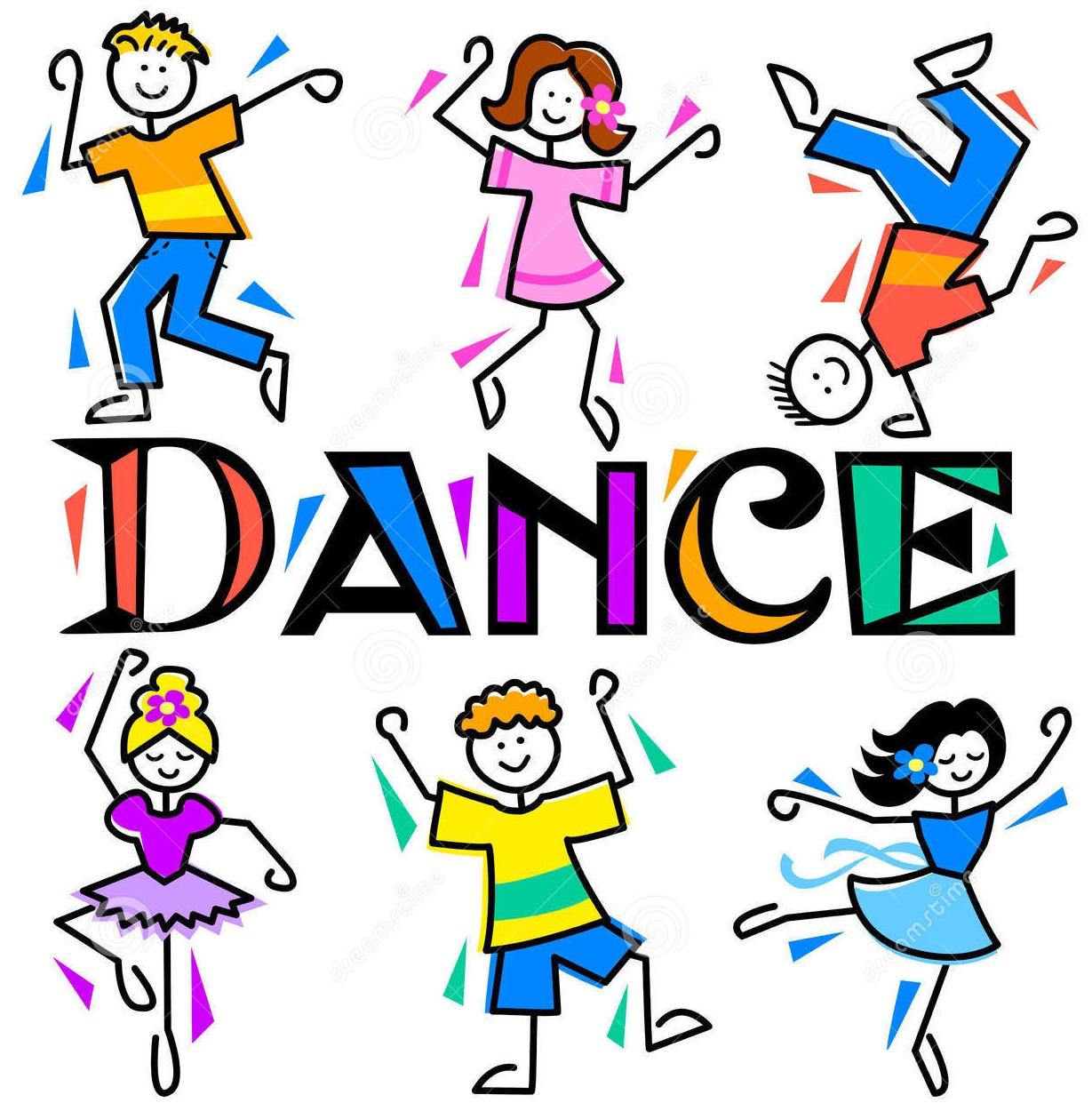 child-dancer-clipart-cartoon-kids-dance-eps-22779579