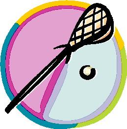 Lacrosse-cliparts-2