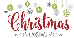 BBRP-Christmas-Carnival-2016-Page-Banner-680x220